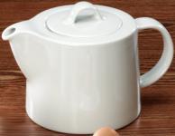 Kaffee- / Teekanne TEE/KAFFEEKA 1, 5CUCINA BASIC 4230