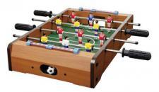 Philos 3241 - Tischfußball-Kicker