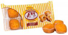Original Muh Muhs Toffee Muffins Menge:280g