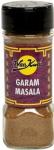 Wan Kwai Garam Masala Gewürzmischung Indische Art 50g 3er Pack