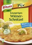 Knorr Fix für Wiener Schnitzel, 15er Pack (15 x 100 g Beutel)
