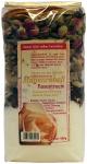 Magenrebell Rosentraum von Biller Ansatzmischung für Kräuterlikör 420g