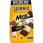 Bahlsen Leibniz Minis Black'n White 125g