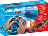 PLAYMOBIL 6914 - RC-Modul-Set 2, 4 GHz,