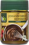 biozentrale - Bio Johannisbrotkernmehl - 100g
