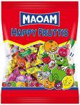 Maoam Happy Fruits