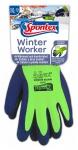Spontex Handschuh Winter Worker Gr.10