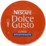 Nestlé 12062868 Kaffee, 12062868