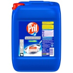 Pril Original Handgeschirrspülmittel 10 Liter Kanister Professional Line