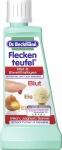Dr. Beckmann Fleckenteufel Obst & Getränke 50ml