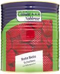 Cuisine Noblesse Rote Beete Scheiben 10/1, 1er Pack (1 x 10.2 kg)