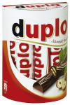Ferrero Duplo , 7er Pack (7x 182 g Packung)