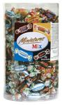 Miniatures Mix, 1 Packung (1 x 3kg)