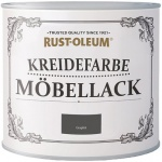 Moebellack Graphit 125ml