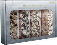 Hellma Selection Schokolade, 1er Pack (1 x 272 g)