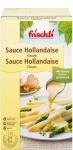 Frischli Sauce Hollandaise frischer Hollandaise-Genuss 1000ml