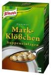 Knorr Mark-Klößchen 1 kg, 1er Pack (1 x 1 kg)