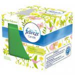 Febreze Duftkerze Blütenzauber, 2er Pack (2 x 1 Stück)
