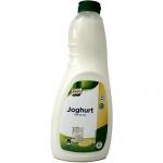 Knorr Joghurt Dressing (cremig und frisch) 1 Liter