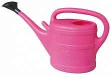 Gießkanne 10l pink