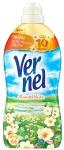 Vernel Mandelblüte, 2L, 2er Pack (2 x 2 l)
