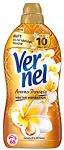 Vernel Aroma-Therapie Harmonie 2000ml 6er Pack