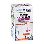 Heitmann Universal-Entfärber Power Entfärber für ein strahlendes weiß 250g