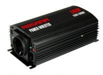 Absaar 77952 Power Inverter 500 W