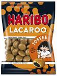 Haribo Lacaroo Toffee