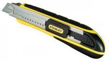 Cutter 18mm FatMax mit Magazin
