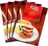 Ubena Rahmbraten Sauce 4Er, 1er Pack (1 x 120 g)
