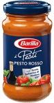 BARILLA Pesto Rosso 200g