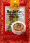 Aromax Gewürzmischung für rotes Curry, 6er Pack