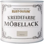 Moebellack Winter-Grau 125ml