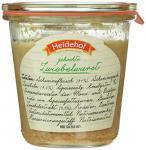 Heidehof Zwiebelwurst im Weck, 6er Pack (6 x 200 g)
