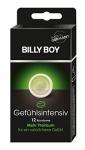 Billy Boy Gefühlsintensiv - 12er Pack Kondome