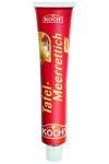 Koch's Tafelmeerrettich scharf ideal zu jeder Brotzeit von Koch´s 95g 12er Pack