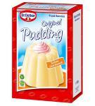 Pudding Sahne-Geschmack, 1er Pack (1 x 2500 g)