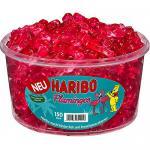 HARIBO Flamingos 2er Pack (2 x 1.2 kg)