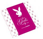 Pralinés by Playboy - for Girls only 100g