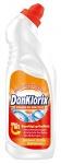 DanKlorix Hygiene WC-Kraftgel, 1er Pack (1 x 750 ml)