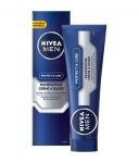 Nivea for Men Rasiercreme schützt und pflegt die Haut 100ml 4er Pack