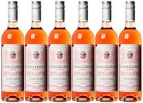 Casal Garcia Rosé Doc Quinta Da Aveleda Halbtrocken