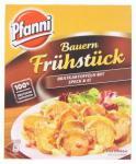 Pfanni Bauernfrühstück 2 Portionen 400g