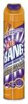 Cillit Bang Badreiniger, 3er Pack (3 x 600 ml)