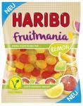 Haribo Fruitmania Lemon 6 x 175g