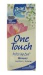 Brise one touch Relaxing Zen, 10 ml