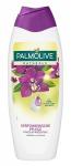 Palmolive Cremebad Wilde Orchidee & Feuchtigkeitsmilch 3er Pack 1950ml