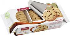 Coppenrath Hausgebäck Choco Cookies, 200g