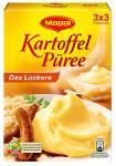 Maggi Kartoffel Püree das Lockere, 240g